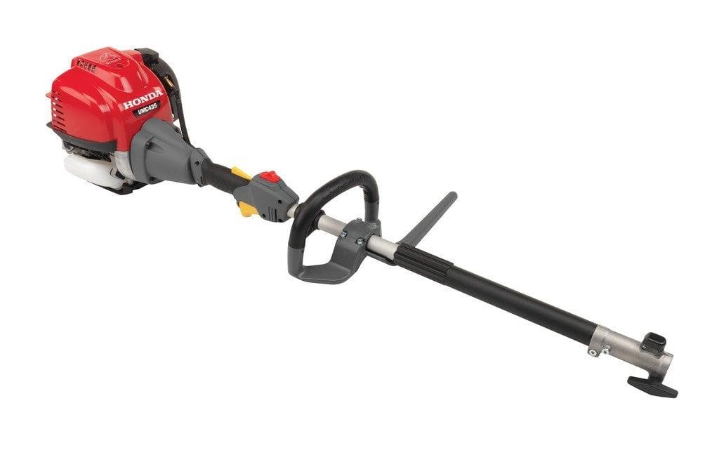 HONDA VersAttach Multi Tool