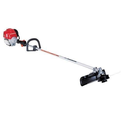Honda HHT25SLTAT Trimmer/Brush Cutter