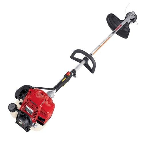 Honda HHT35SLTAT Trimmer/Brush Cutter