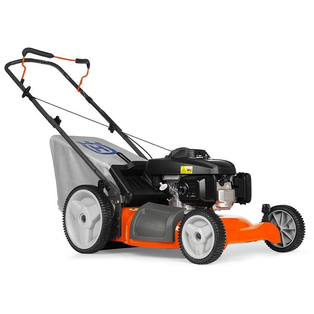 Husqvarna 7021P Lawn Mower