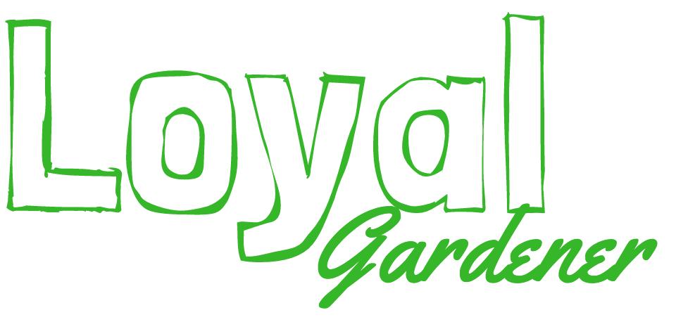 LoyalGardener
