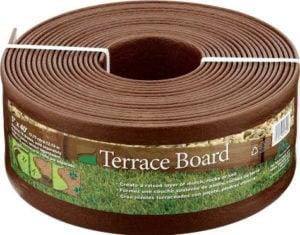 Master Mark Plastics 95340 Terrace Board