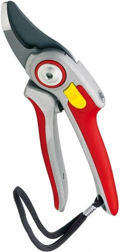 WOLF Garten RR5000 Professional Bypass Pruner