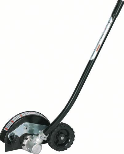 Poulan PP1000E 7-Inch Pro Lawn Edger Attachment