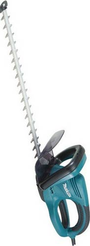 Makita UH6570 25'' Electric Hedge Trimmer