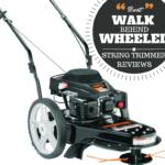 Best Walk Behind Wheeled String Trimmer Reviews 150x150 1