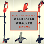 Black And Decker Weed Eater Whacker Reviews 150x150 1