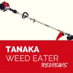 Tanaka Weed Eater Reviews 150x150 1
