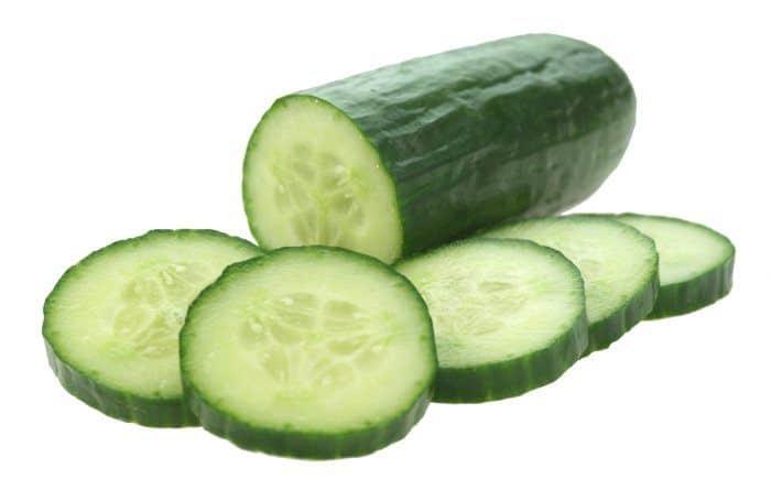 cucumber01-md