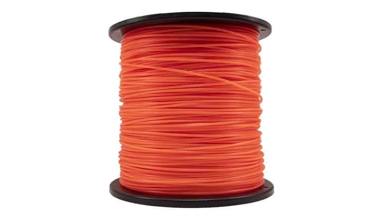 KAKO Nylon String Trimmer Line