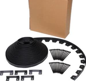 Dimex EasyFlex Plastic No D 300x282 1