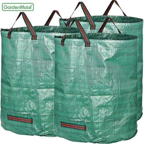 GardenMate 3 Pack 72 Gallon