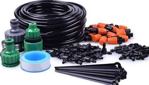 MIXC Drip Irrigation Kit