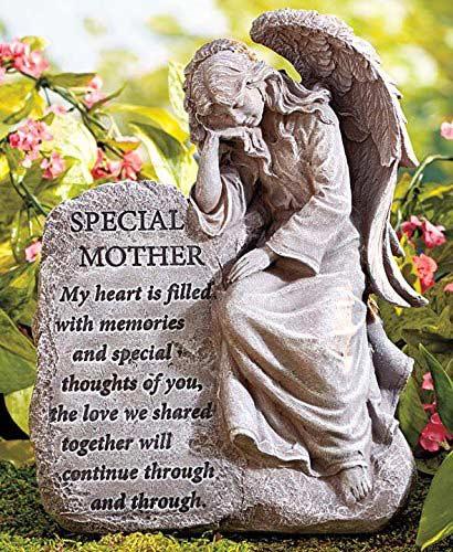 Special Mother Memorial Gar
