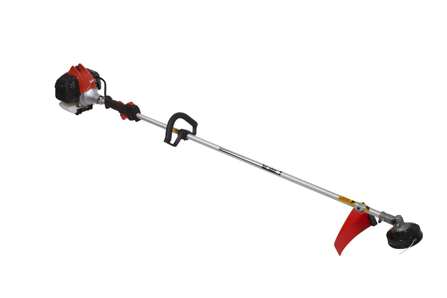 Tanaka TCG24EBSP 2 Cycle Commercial Trimmer 1