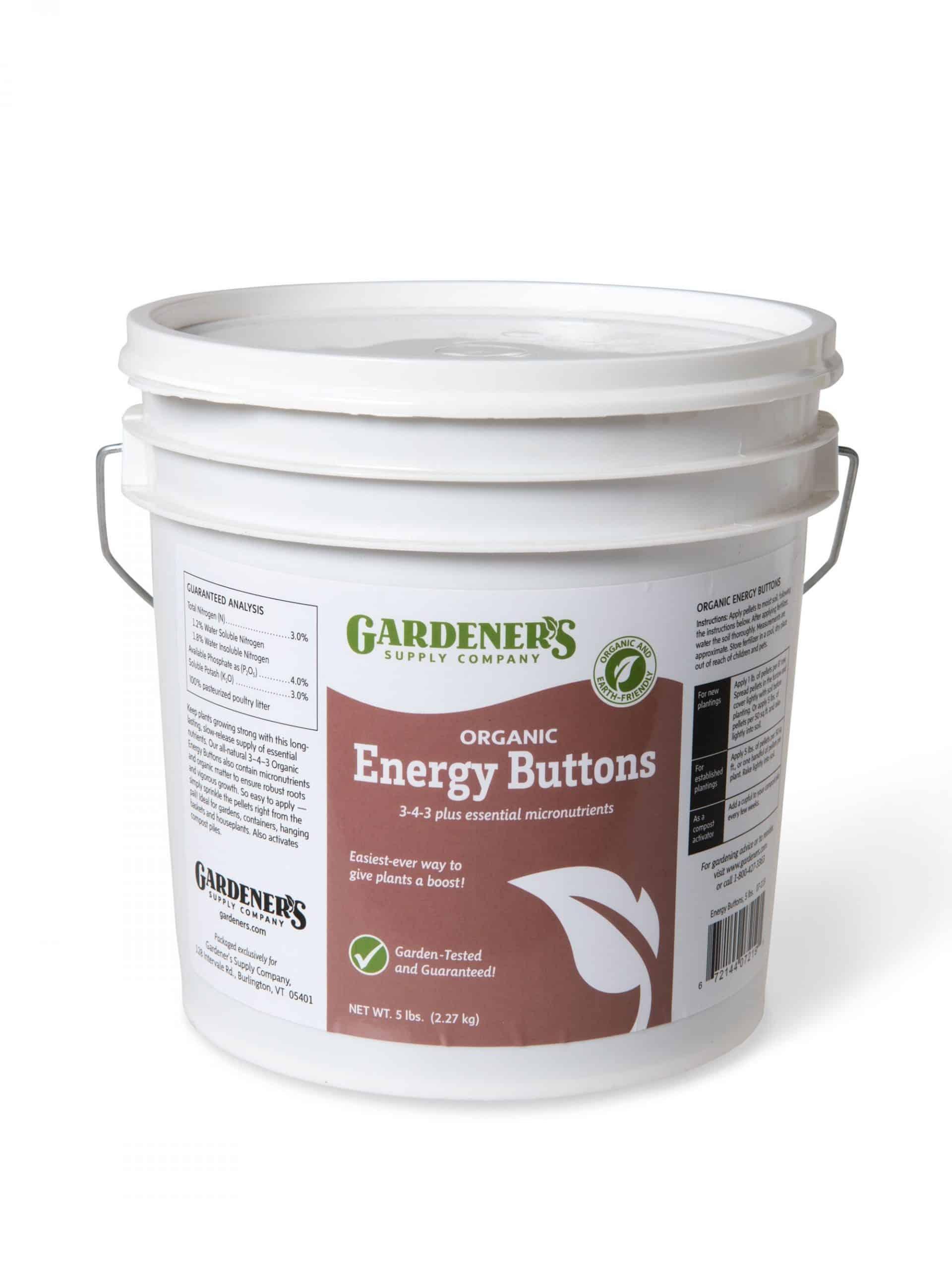 07219 7752 energy buttons super nutrient rich fertilizer scaled